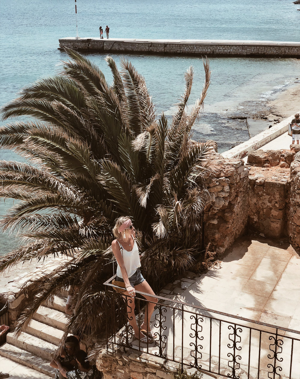 Little-boho-blog-crete-chania2.jpg
