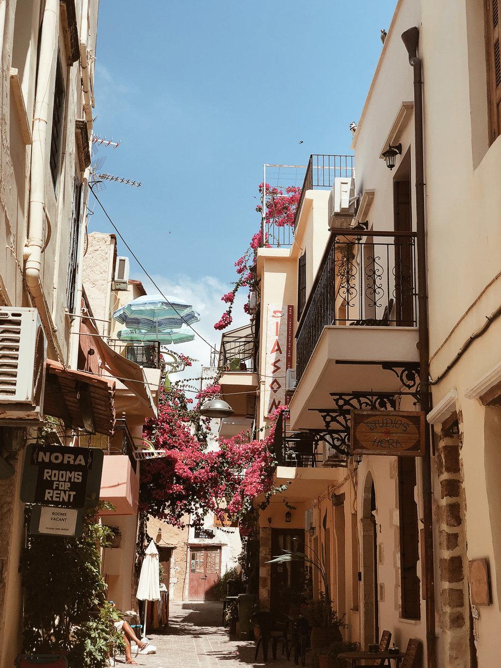 Little-boho-blog-crete-chania15.jpg