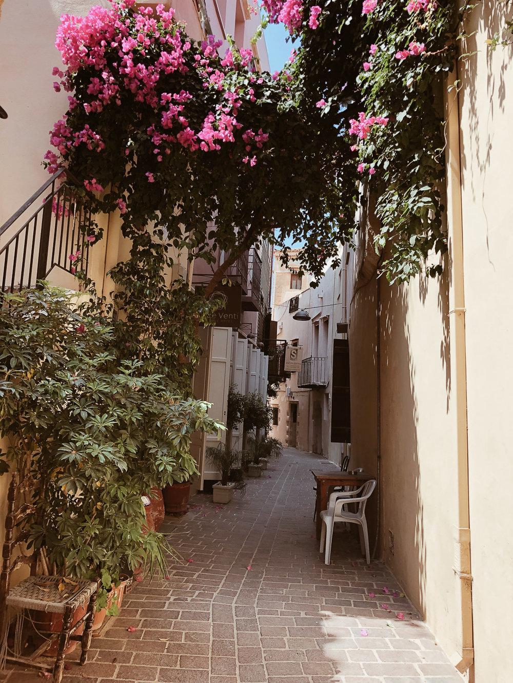 Little-boho-blog-crete-chania20.jpg