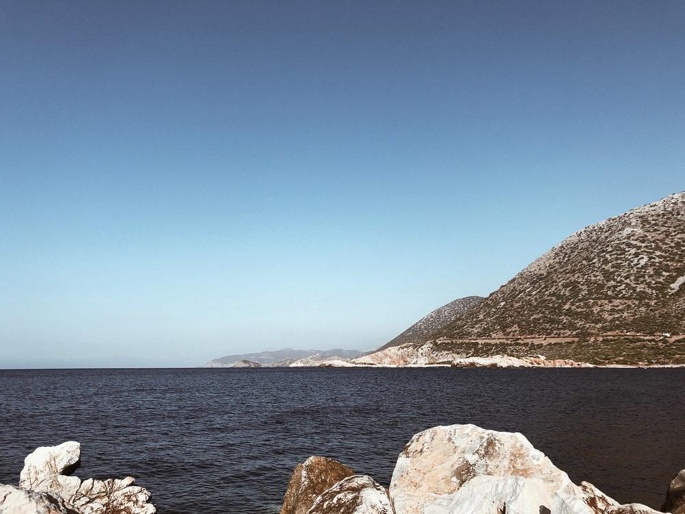Little-boho-blog-bali-beach2.jpg