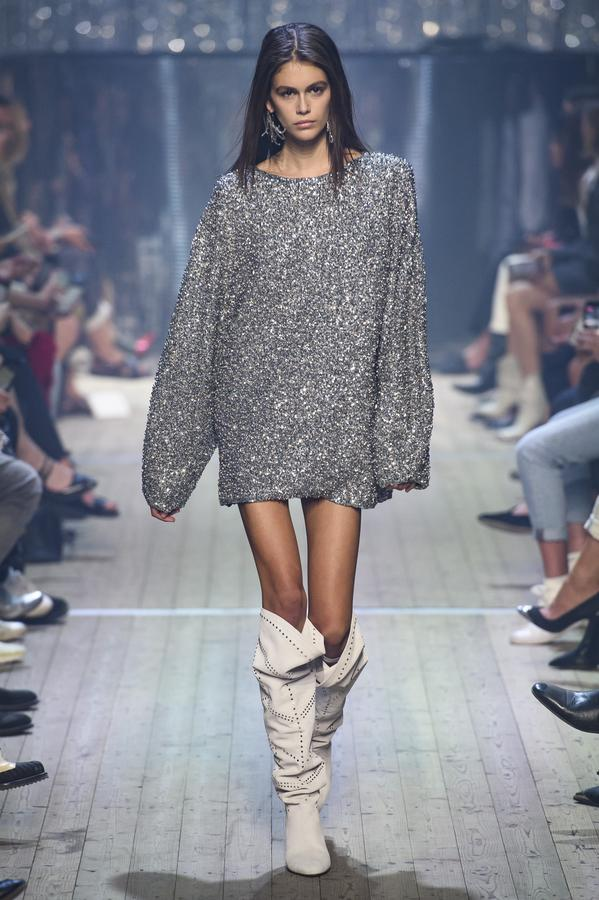 defile-isabel-marant-printemps-ete-2019-paris-look-51.jpg