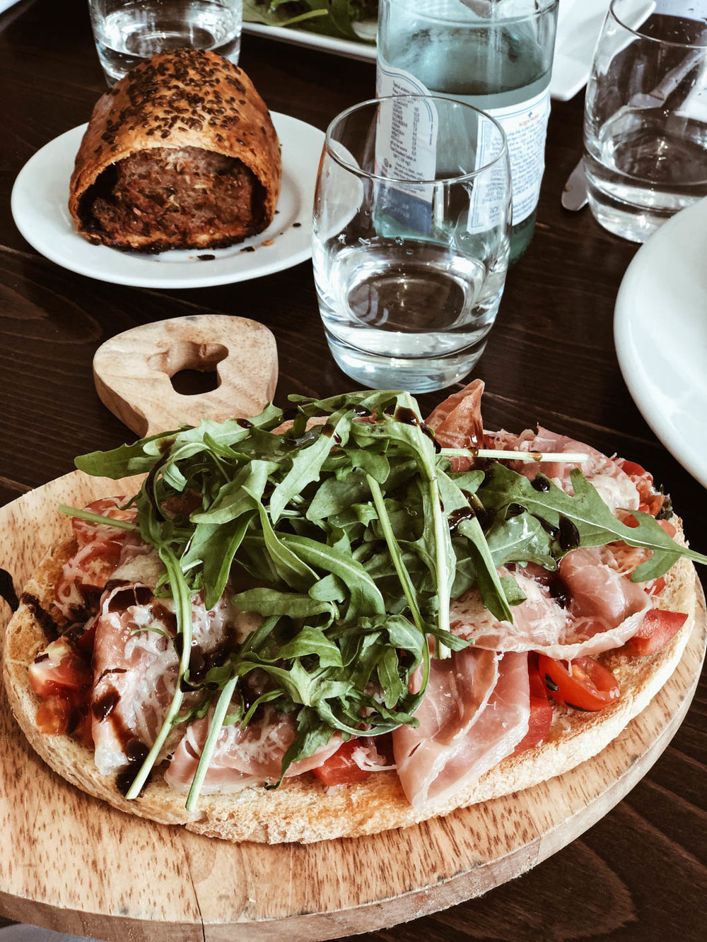 Carnet Sauvage - Blog mode voyages Ecosse , travel tips, food...
