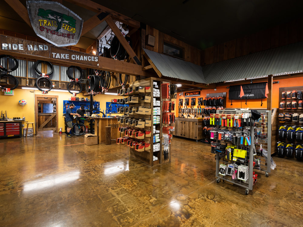 Trail Head Cyclery - Advertising - V2 5.JPG