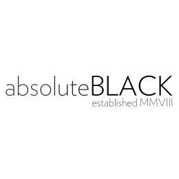 Absolute-Black.jpg