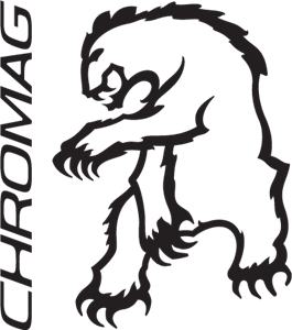 chromag-bikes-logo-9B1CF44E59-seeklogo.com.png