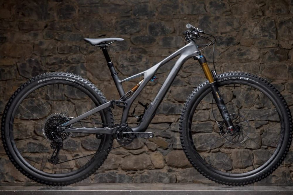 Specialized-Stumpjumper-2018-First-Ride-Review-Test-050-1140x760.jpg