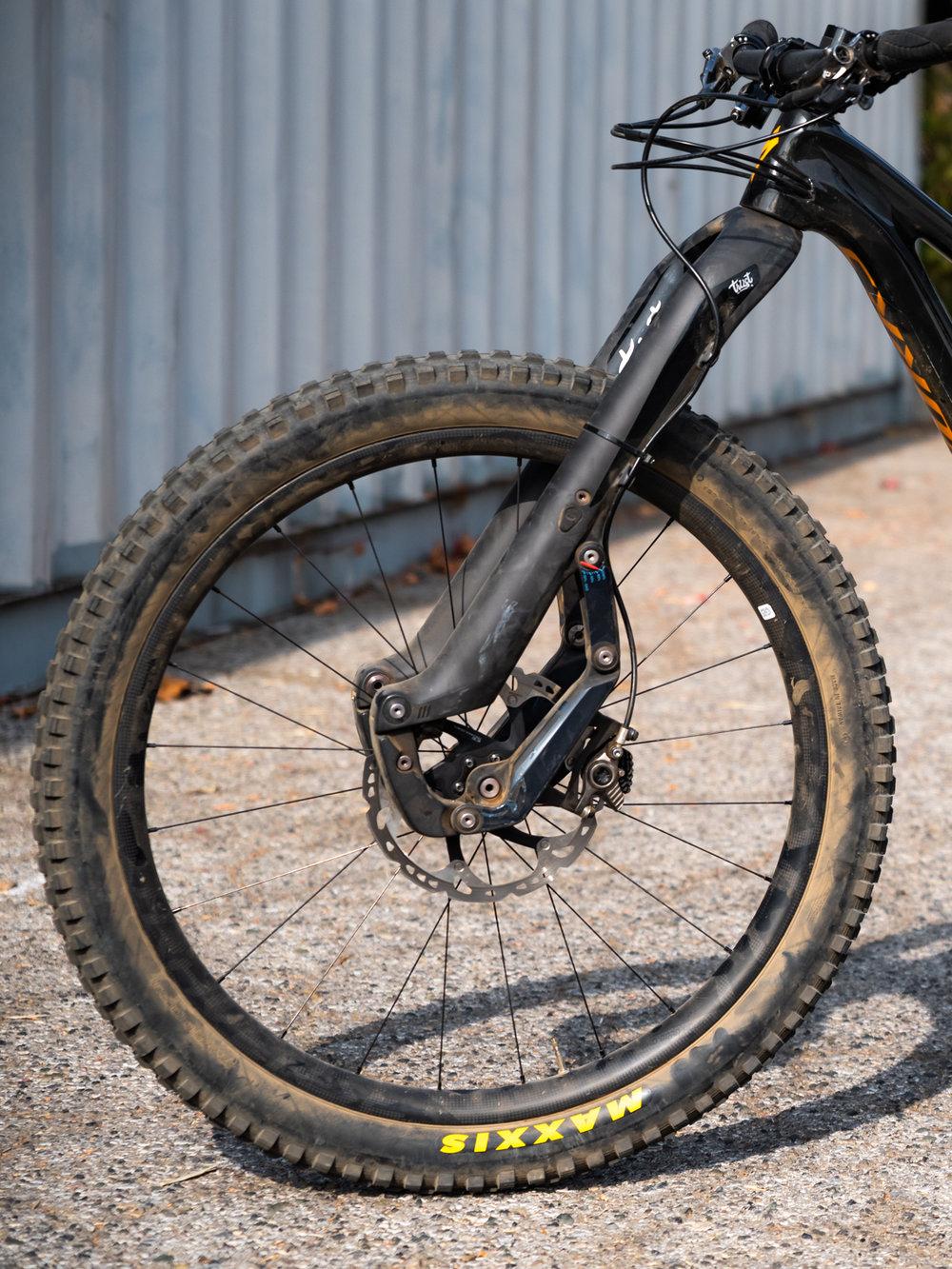 Trail Head Cyclery-DSC_5271.JPG