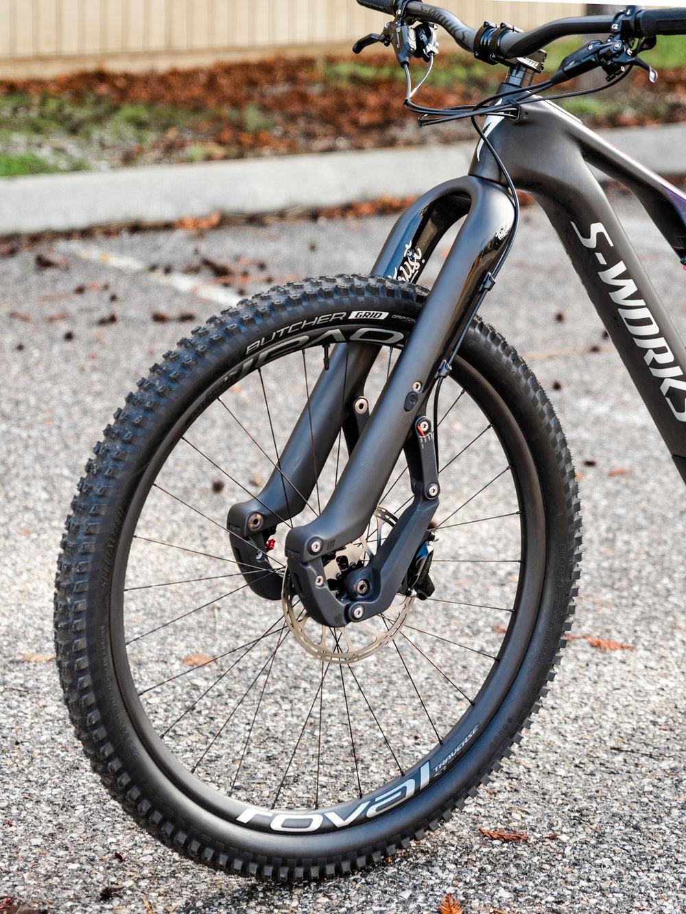 Trail Head Cyclery-DSC_9855.JPG