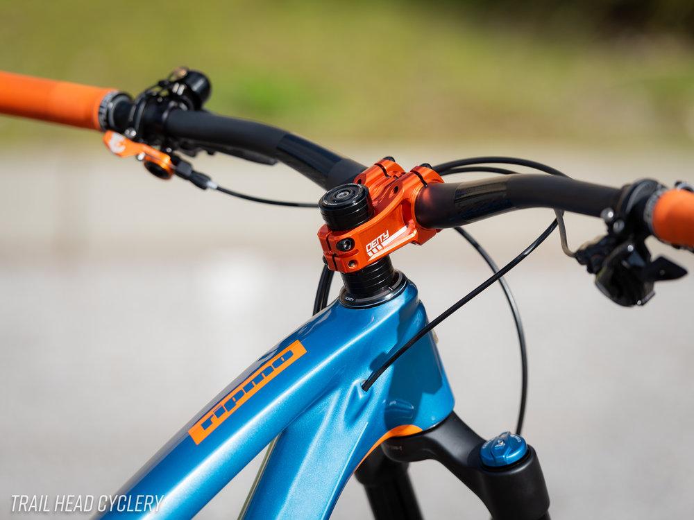 Trail Head Cyclery-DSC_1991.JPG