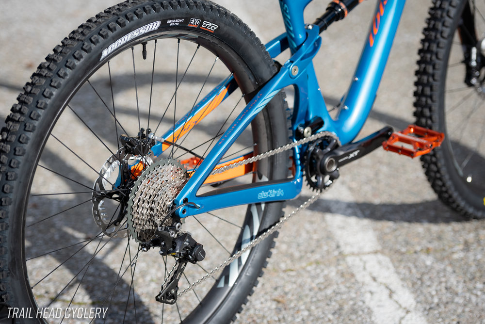 Trail Head Cyclery-DSC_2016.JPG