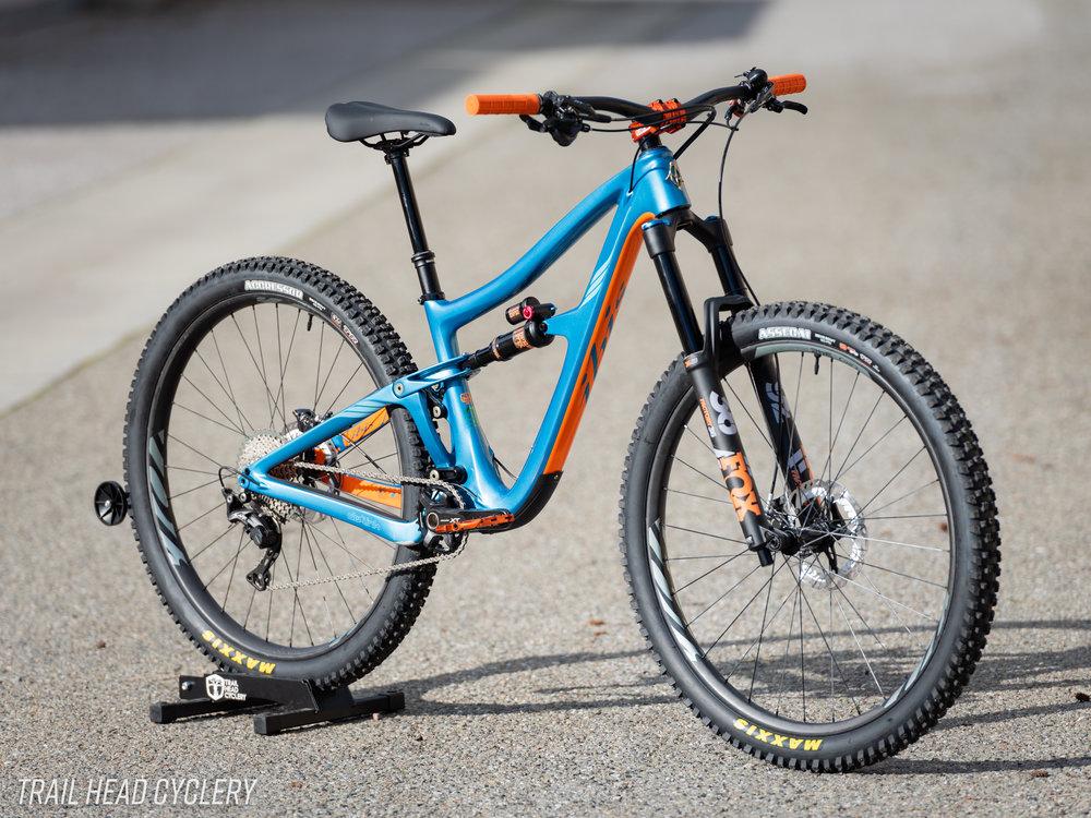 Trail Head Cyclery-DSC_2087.JPG