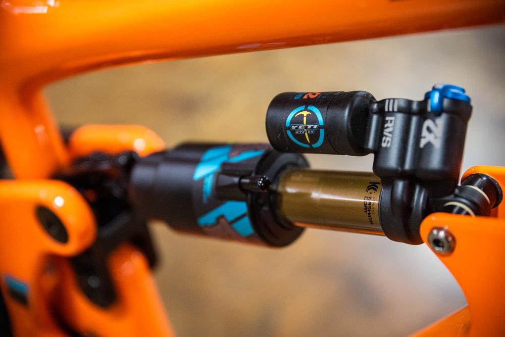 Trail Head Cyclery-DSC_1215.JPG