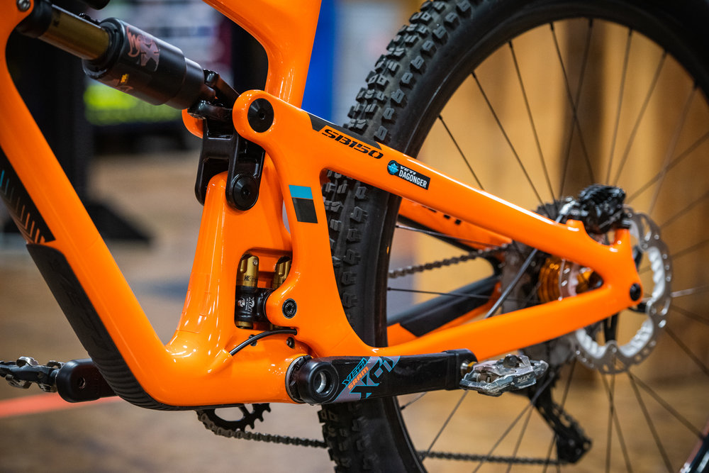 Trail Head Cyclery-DSC_1167.JPG