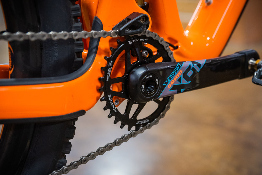 Trail Head Cyclery-DSC_1220.JPG