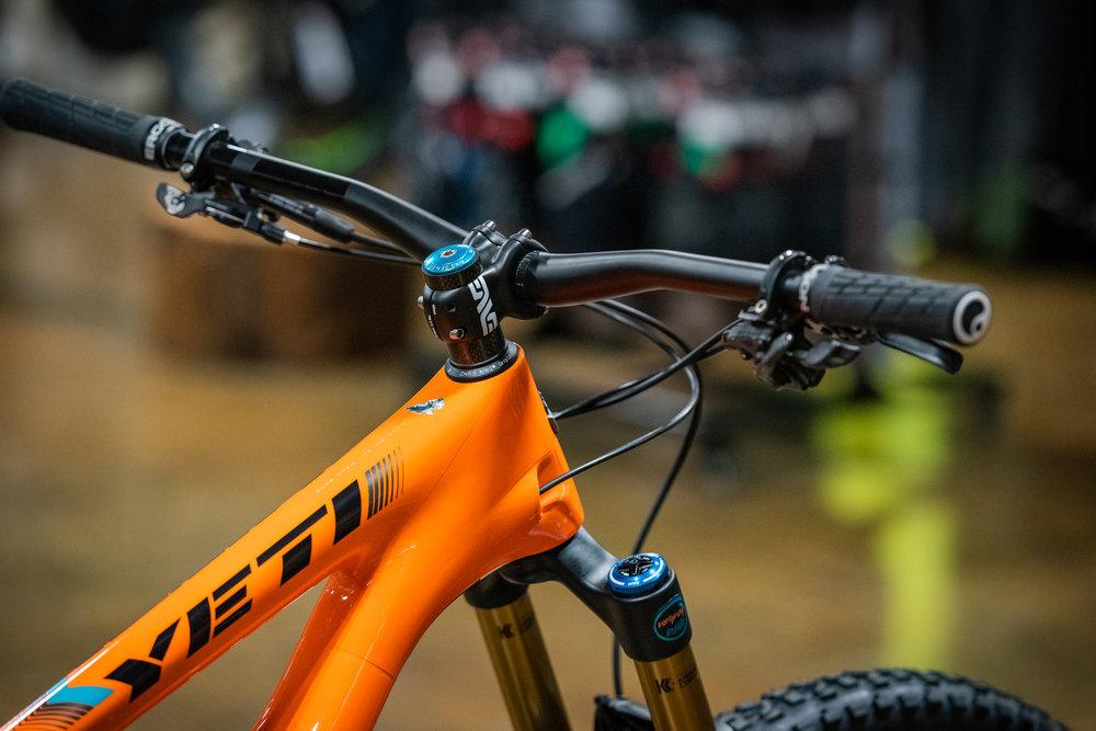 Trail Head Cyclery-DSC_1287.JPG