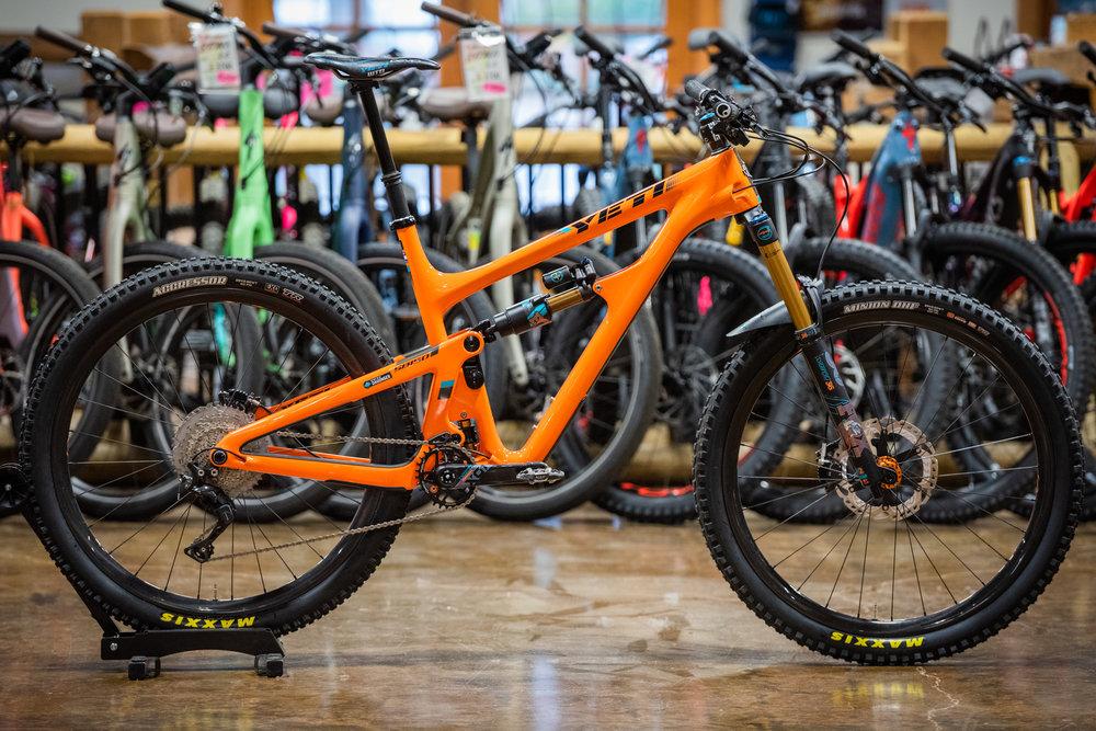 Trail Head Cyclery-DSC_1275.JPG