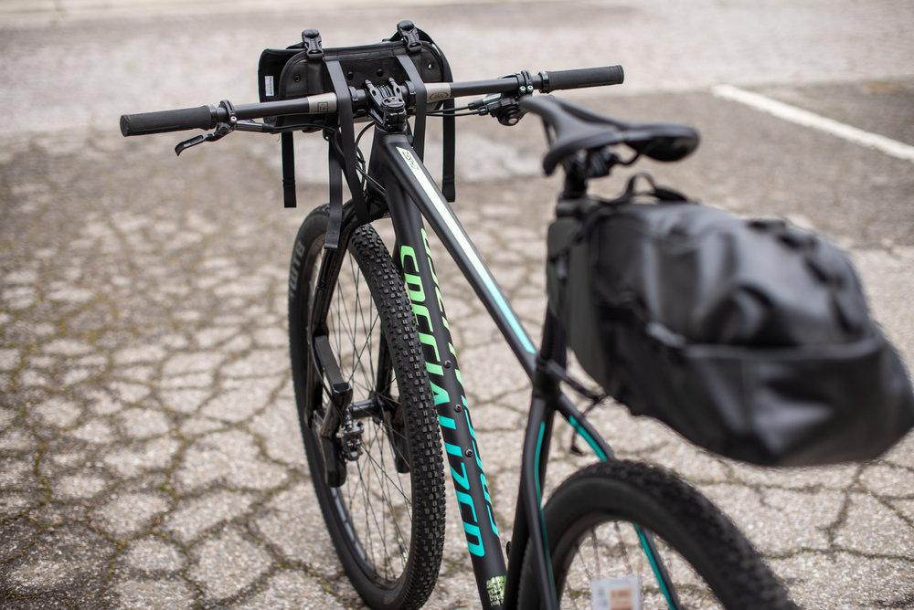 Trail Head Cyclery-DSC_4165.JPG