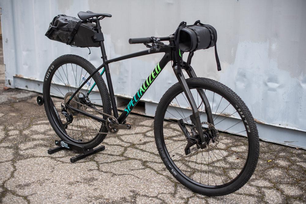 Trail Head Cyclery-DSC_4150.JPG