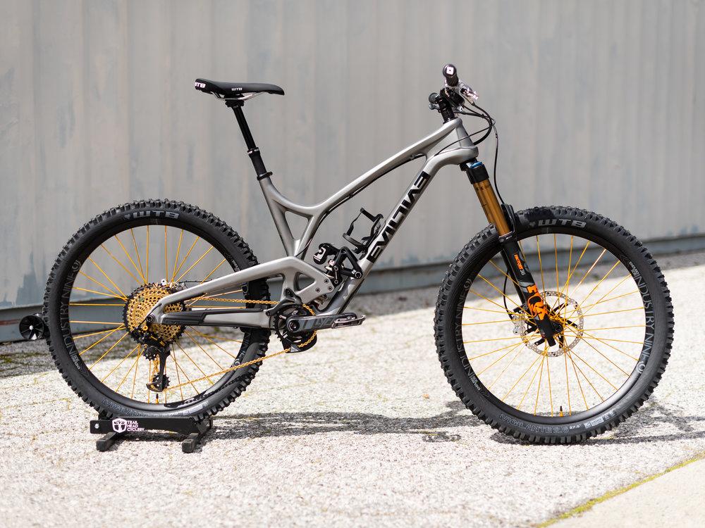 Trail Head Cyclery-DSC_4575.JPG