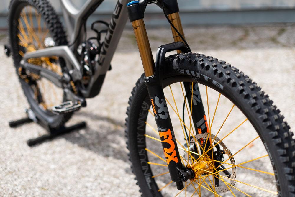 Trail Head Cyclery-DSC_4584.JPG