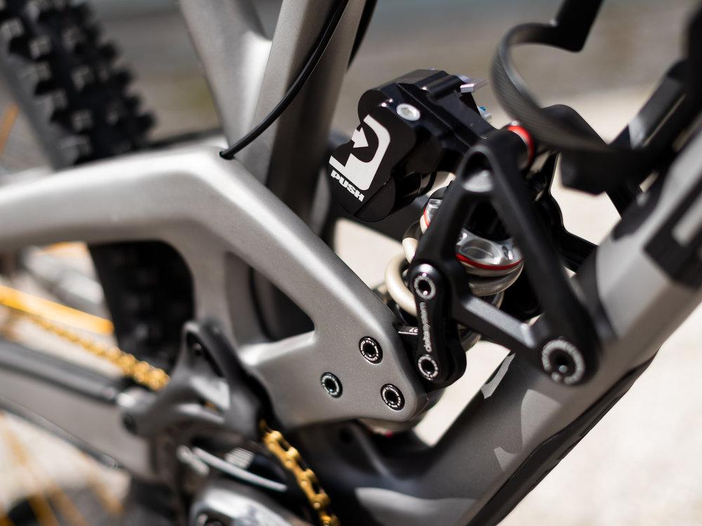 Trail Head Cyclery-DSC_4612.JPG