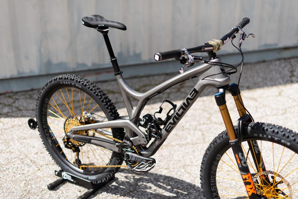 Trail Head Cyclery-DSC_4643.JPG