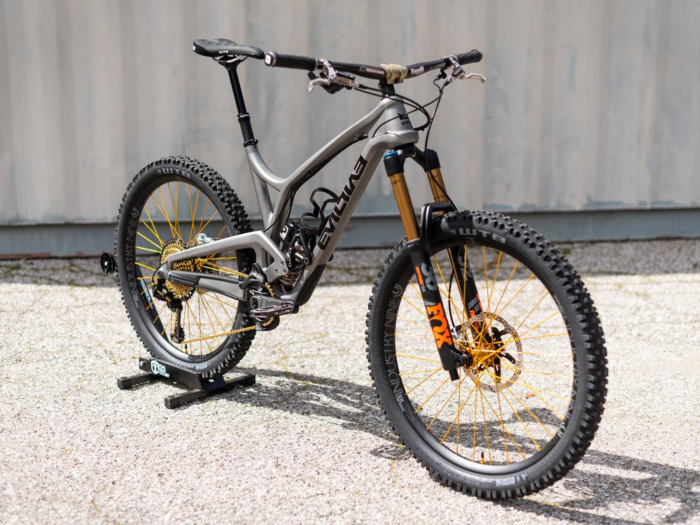 Trail Head Cyclery-DSC_4566.JPG