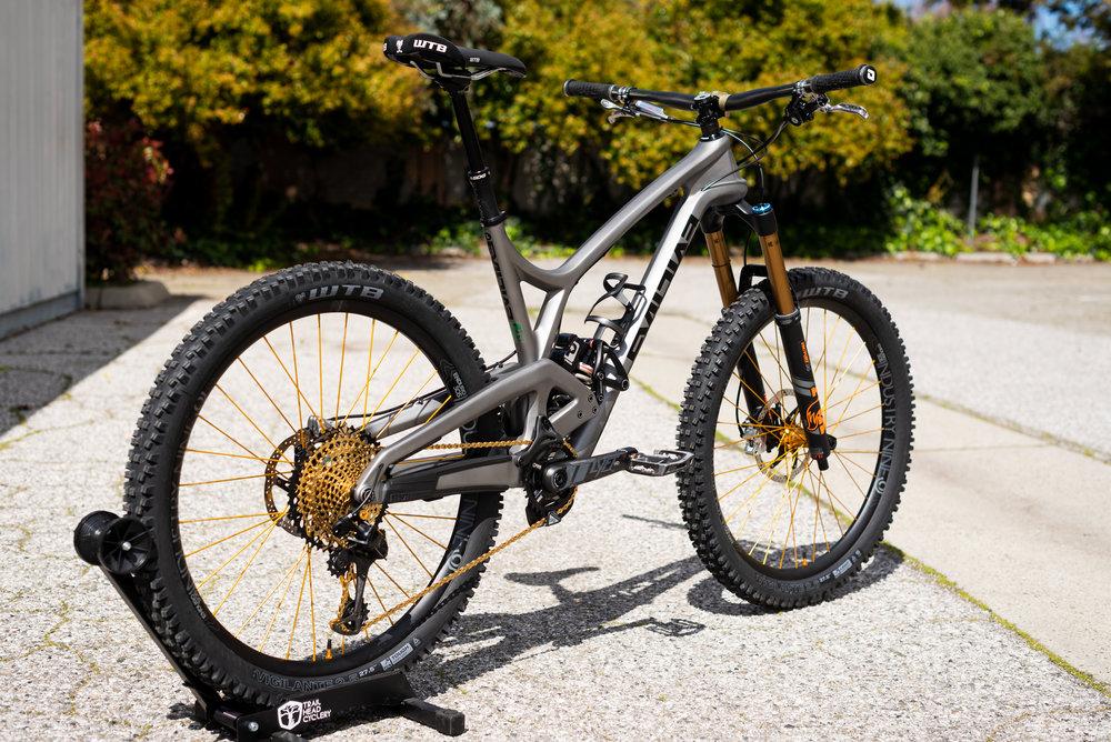 Trail Head Cyclery-DSC_4632.JPG