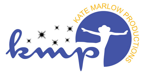 Kate Marlow Productions