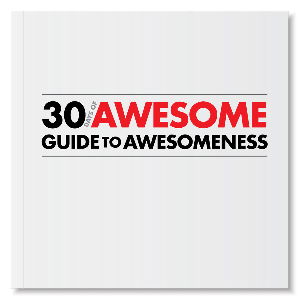 Guide-To-Awesomeness-cover.jpg