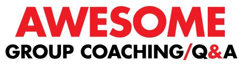 Group-Coaching-Q&A.jpg