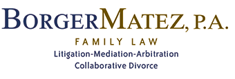 borgermatez-NJ-divorce-attorneys.png