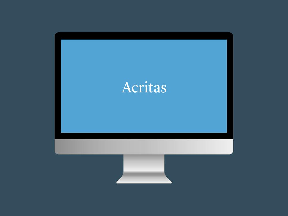 Acritas Visual Language.png