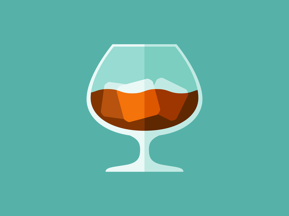 Bond Drinking.png