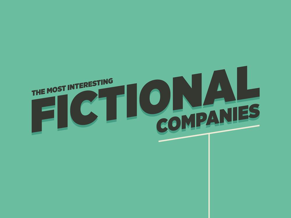 Fictional Companies.png