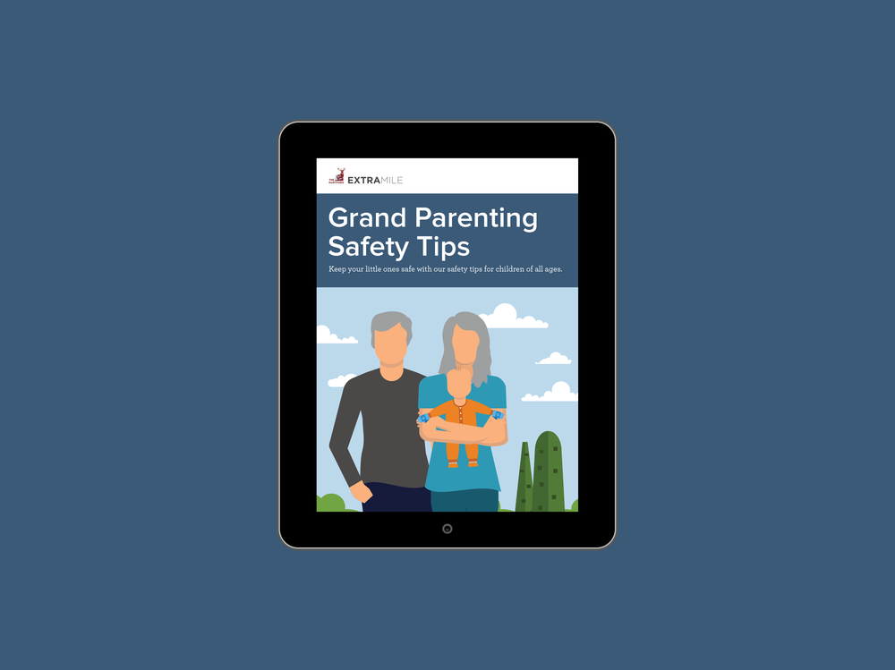 Grandparenting Safety Tips Ebook.png