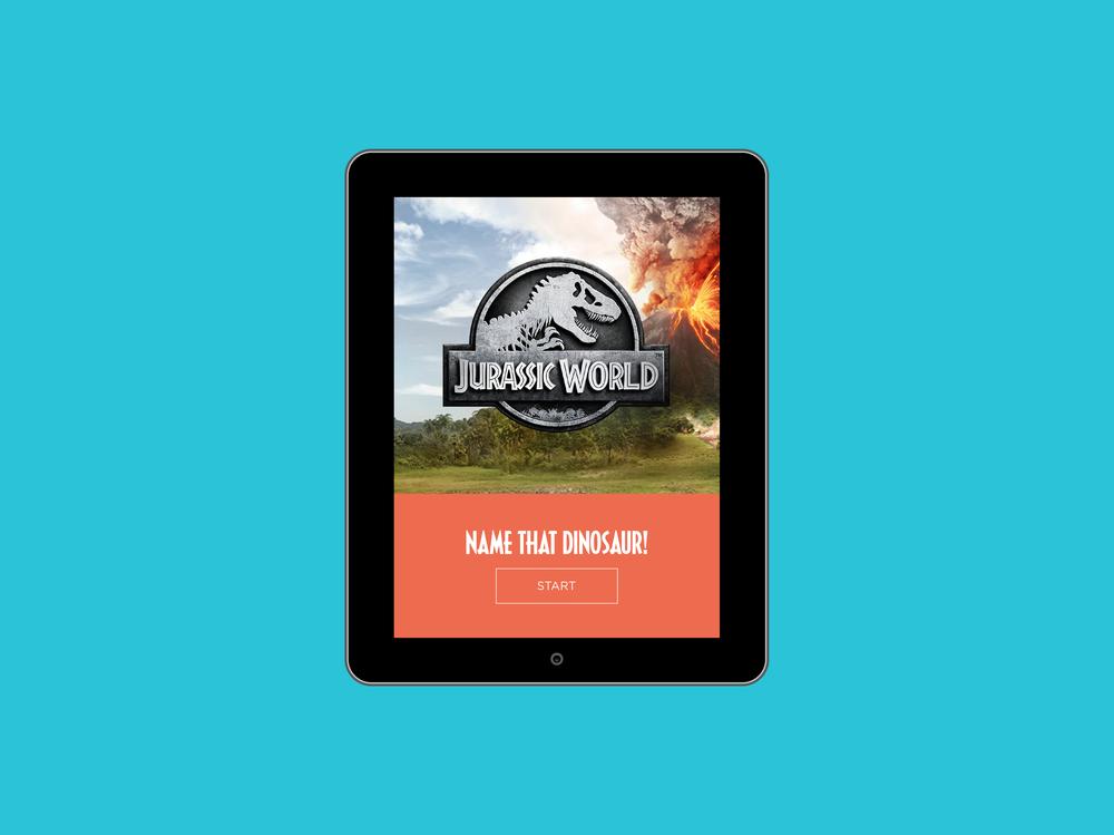 Jurassic World Quiz I.png
