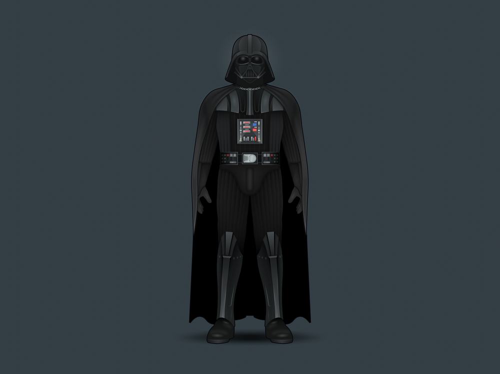 Cost of Darth Vaders Suit.png