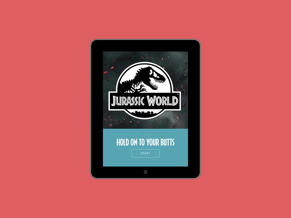 Jurassic World Quiz II.png