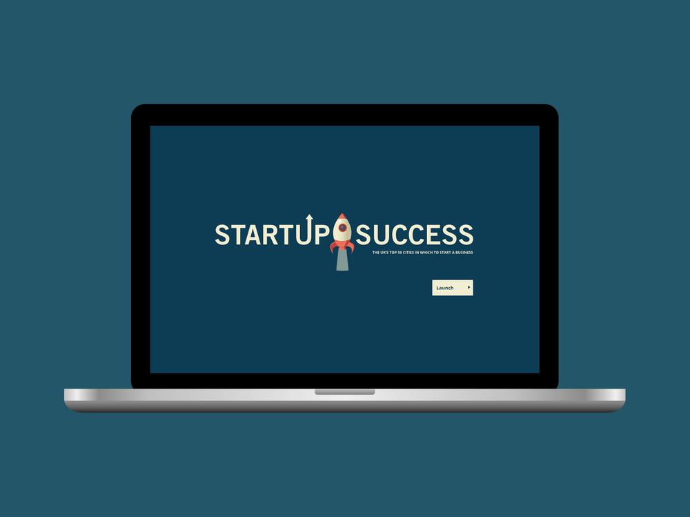 Startup Success.png