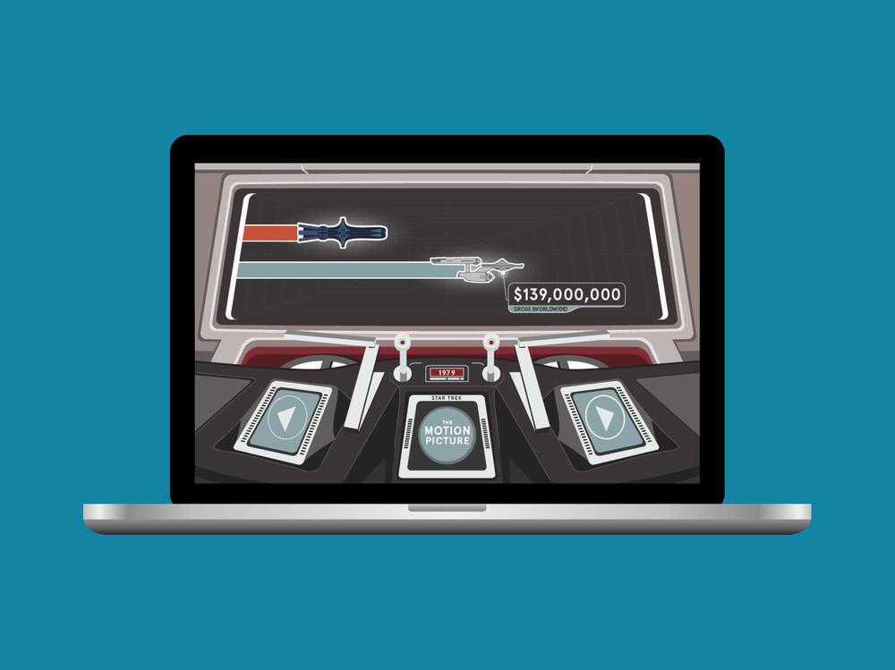 Star Trek Interactive II.png