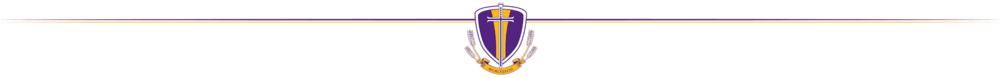 Trinity Divider Logo.png