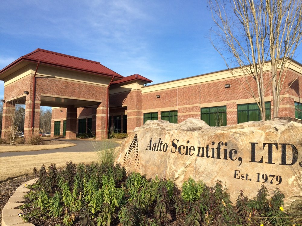 Aalto Scientific - Eatonton, Georgia.JPG