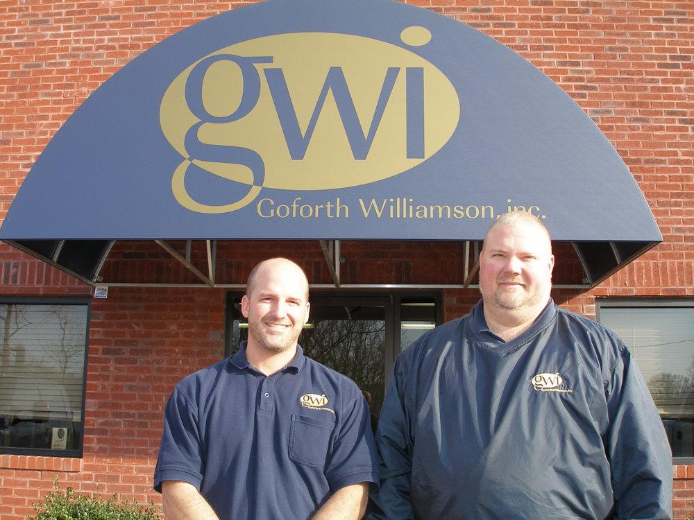 Goforth Williamson - Griffin, Georgia.JPG