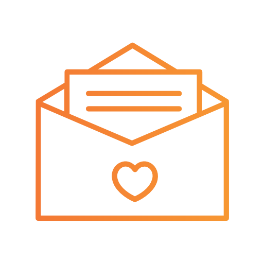asset-edu-email-icon.png