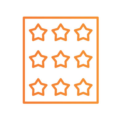 asset-edu-gold-stars-icon.png