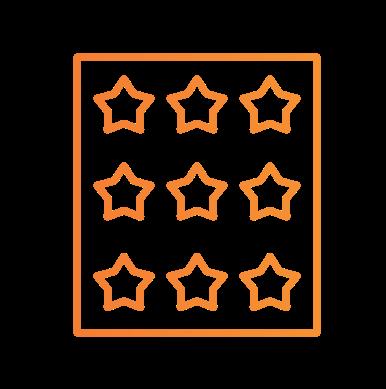 asset-edu-gold-stars-icon.png