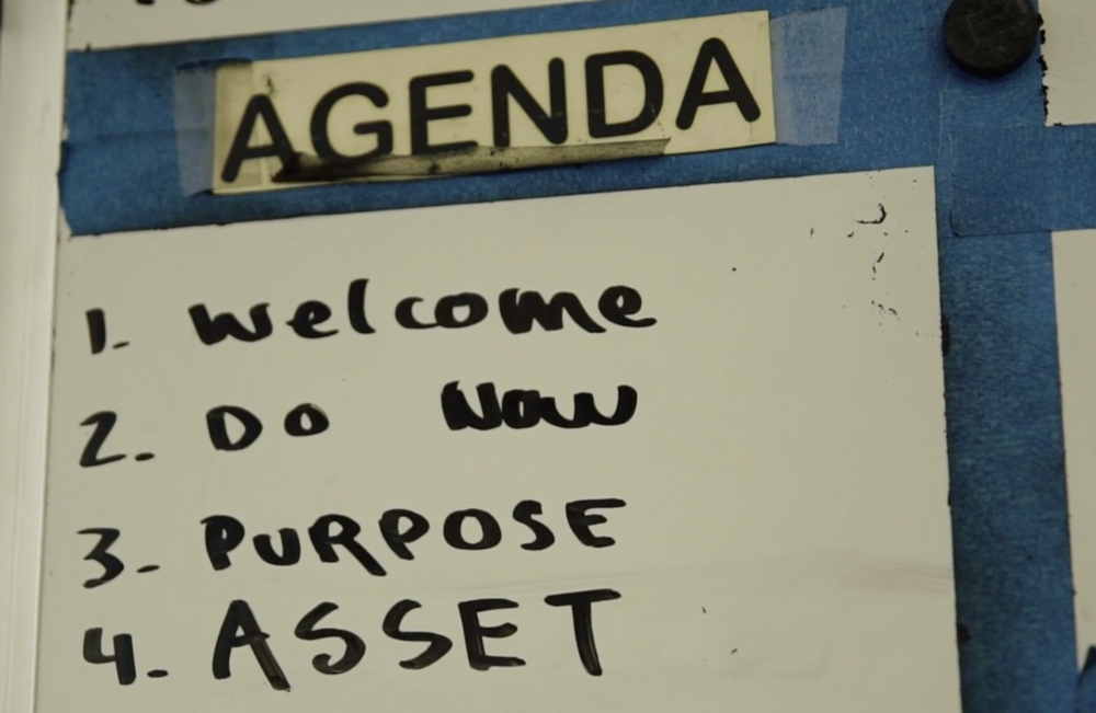 agenda with SEL.png