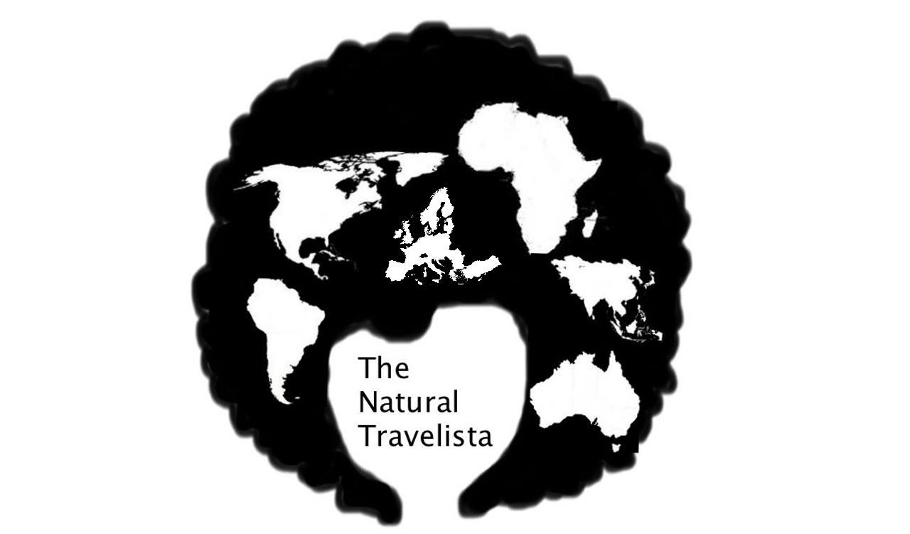 The Natural Travelista