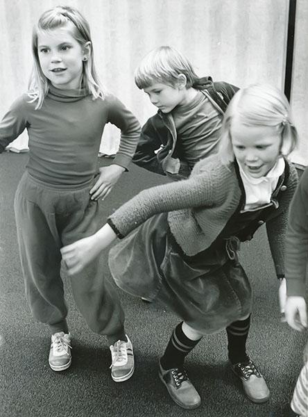 dance-bw-1.jpg